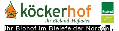 koeckerhof.de